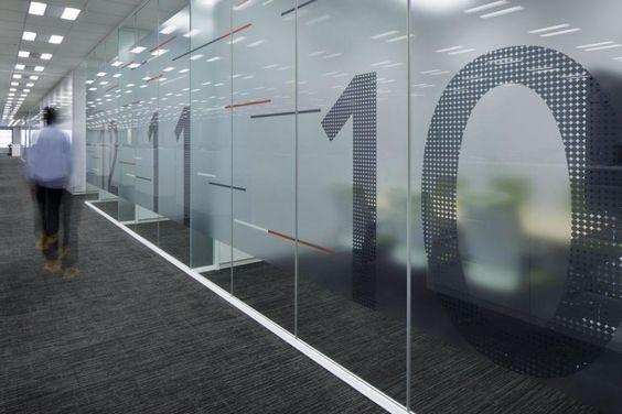 MXモバイリング移転プロジェクト|オフィス|法人のお客さま|MEC DESIGN INTERNATIONAL