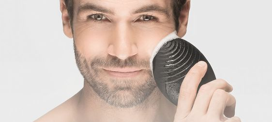 The Best Multipurpose Grooming Products For Men