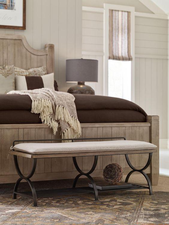 Cute Cute Furniture Decoration