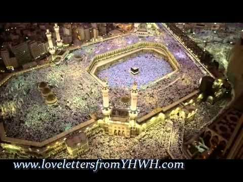 Sackcloth&Ashes REVELATION 911 LUCIFER CRASHES THROUGH THE GATE