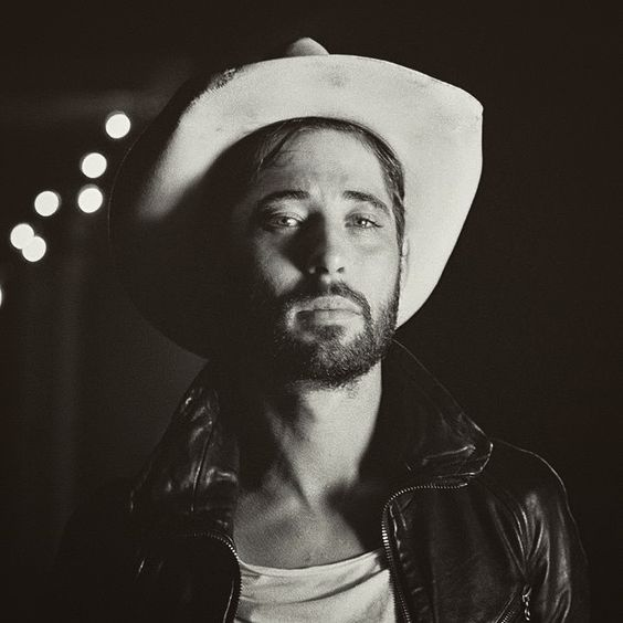 #RyanBingham / / For more country/western inspirations, visit www.broncobills.co.uk