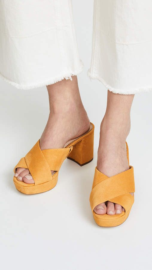 sam edelman jayne sandal