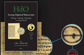 Among Digitized Manuscripts. Philology, Codicology, Paleography in a Digital World - Buscar con Google