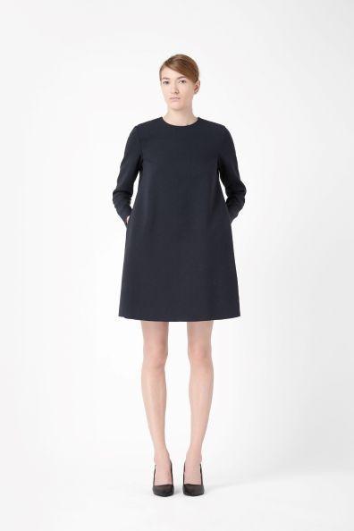 cosstores dresses