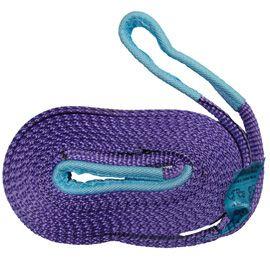 Elingue de levage plate textile 1 Tonne en vente sur http://www.materiel-btp.fr/materiel-de-levage