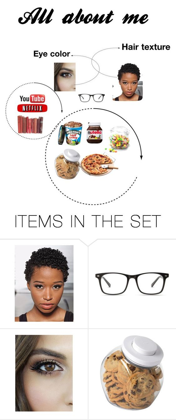 """"""""""" by musicwildlife ❤ liked on Polyvore featuring art and allaboutme"""