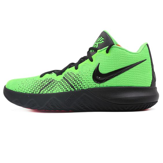 Nike KYRIE FLYTRAP Men Shoes