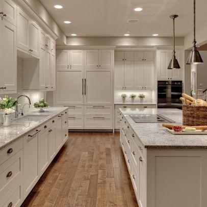 Kitchen Floor Tile Designs Design Ideas, Pictures, Remodel, and Decor