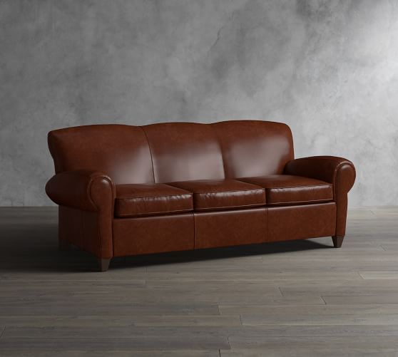 Manhattan Leather Sleeper Sofa Leather Sleeper Sofa Leather Sofa Leather Armchair