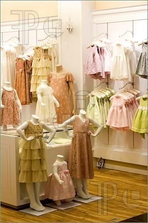 childrens clothing store images - Google Search | Dallas ...