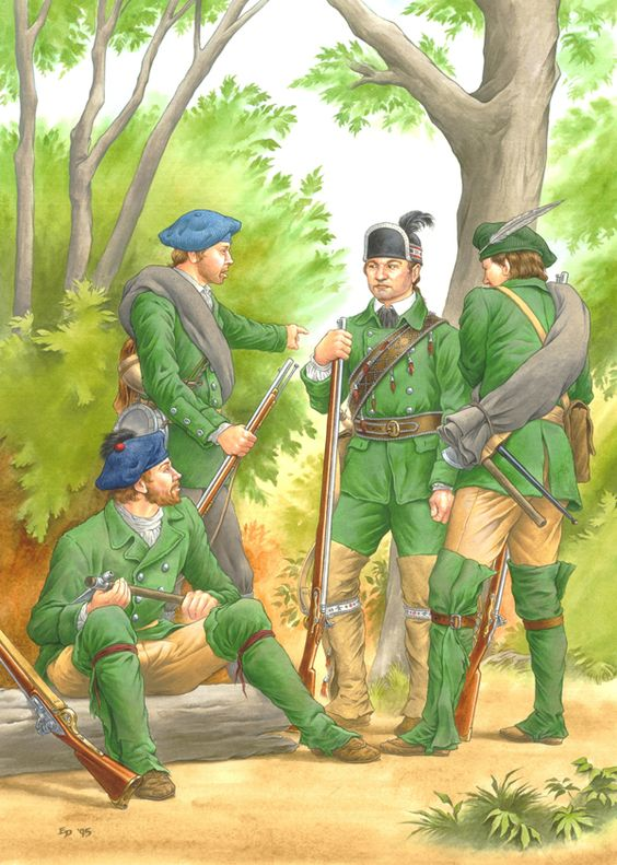army rangers history until world war During world war 2 s, six ranger infantry battalions were formed and they  sustained  during the second world war the us army formed some 112  independent  they held out for two days until relieved by elements of the fifth  rangers and.