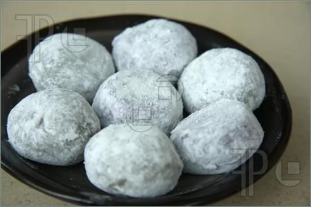 Traditional Japanese Desserts | Illustration of Japanese mochi traditional japanese sweet soft dessert