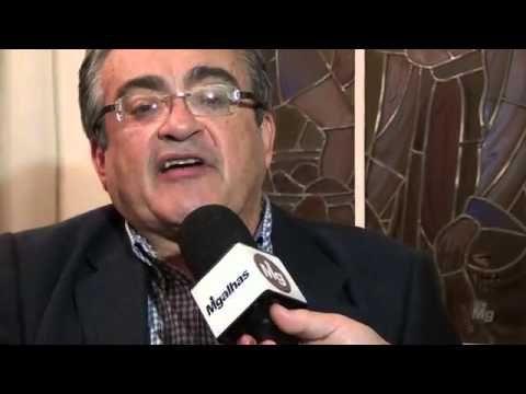 José Nêumanne Pinto - O que sei de Lula