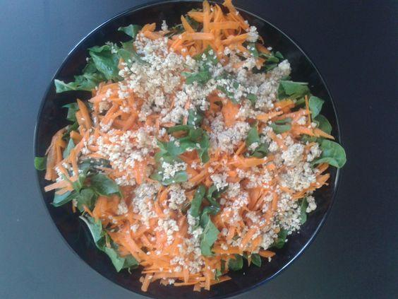 lovely+little+vegan+detox+salad