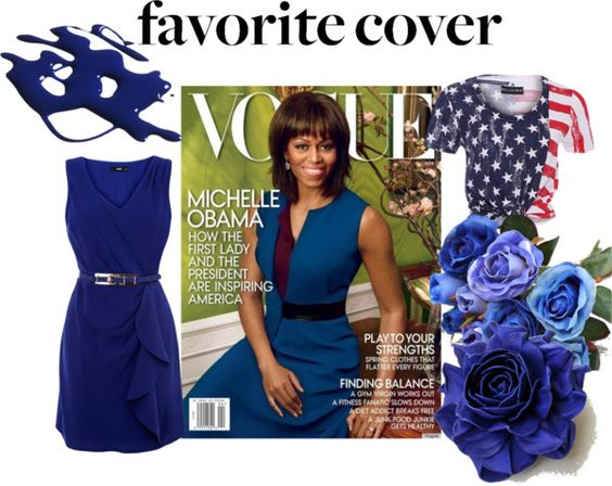 """""""VOGUE"""" by tanya19 on Polyvore"""