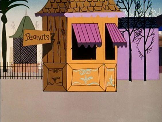 peanuts14