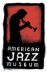 American Jazz Museum  April is Jazz Month