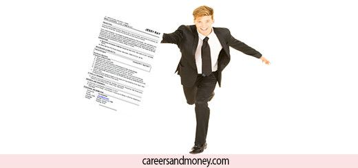 Essential features and components of Entry Level Resume CV - resume components