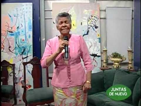 Doña Julia Javier, La Historia Bella