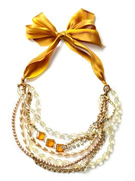 Lulu Frost Jewelry.
