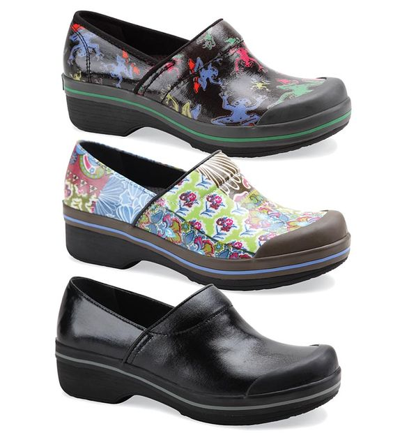 DANSKO make gardening clogs clothing Pinterest Gardens