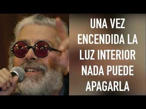 5 Consejos Para La Felicidad De Facundo Cabral Youtube Mens