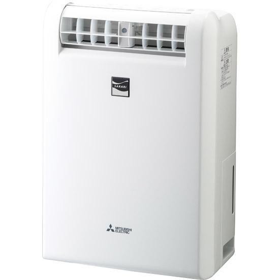 The360 Life 検証で6時間の差も 人気衣類乾燥除湿機おすすめ