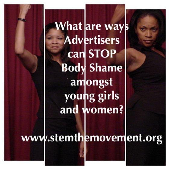 STEM the Movement | Indiegogo