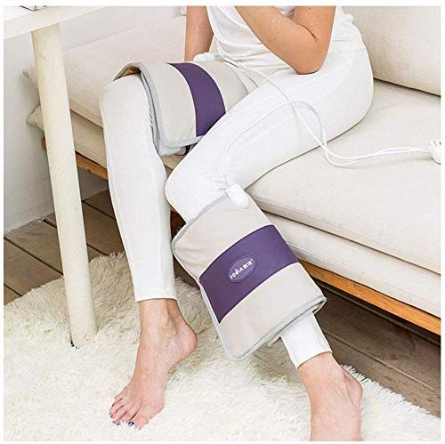 Awesome Shoulder Cold Therapy System Facai Heated Knee Massager