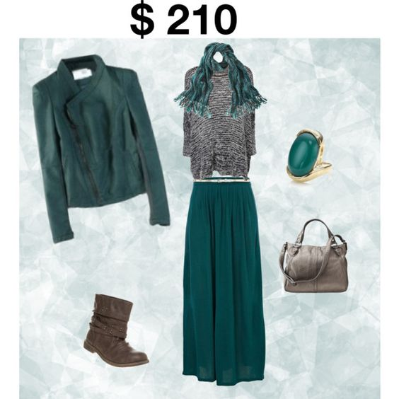 """""""Petrole"""" by newette on Polyvore"""