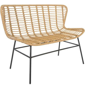 hobby lobby outdoor furniture