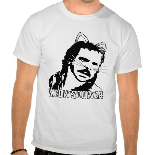 ==>>Big Save on          	Meowsdower Shirt           	Meowsdower Shirt Yes I can say you are on right site we just collected best shopping store that haveThis Deals          	Meowsdower Shirt Review on the This website by click the button below...Cleck Hot Deals >>> http://www.zazzle.com/meowsdower_shirt-235484905731951606?rf=238627982471231924&zbar=1&tc=terrest