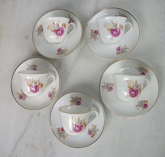 pinterest xicaras de cafe - Resultados da busca Avast Yahoo Search