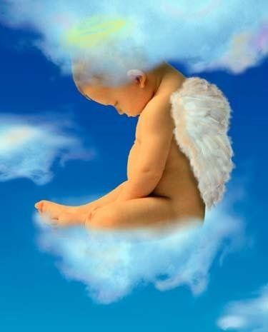 angel-looking-down-from-heaven-536.jpg 375×465 pixels