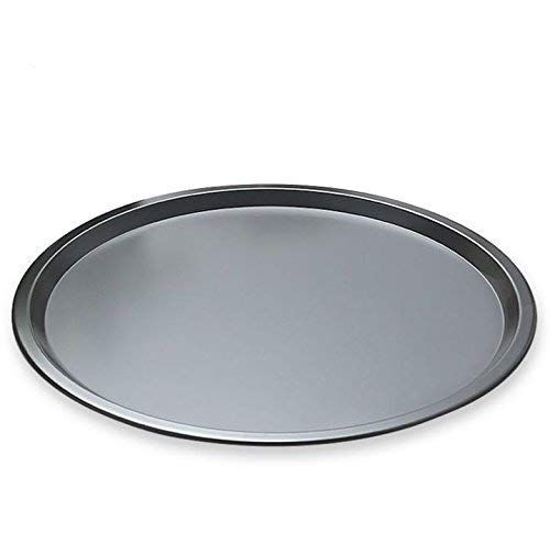 Carbon Steel Pizza Bakeware Making In 2020 Pizza Pans Pan Pizza Pizza