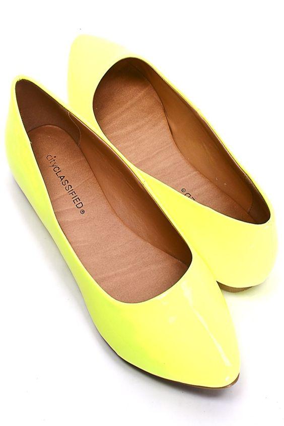 Amazing Shoes Ideas
