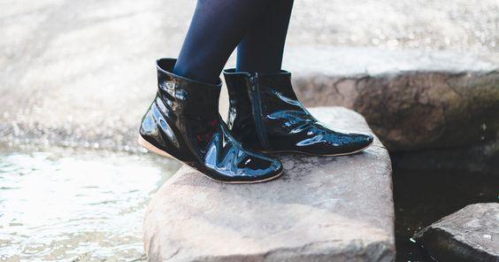 Blink Winter   http://melinasouza.com/2016/05/04/blink-winter/  Botas: Tutu Ateliê de Sapatilhas  #Boots #Shoes #TutuAtelieDe Sapatilhas  #Melina Souza