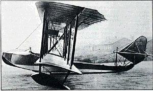 Grigorovich M-5.jpg