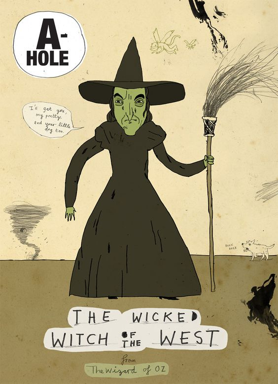 WickedWitchOfTheWest.jpg