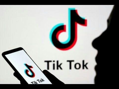 Tiktok Ban In Pakistan Top 5 Reasons Behind It Free Followers Social Media Apps University Exam