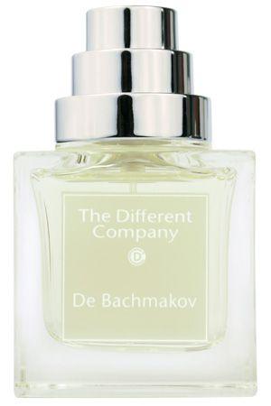 De Bachmakov Flacon 50ml - The Different Company