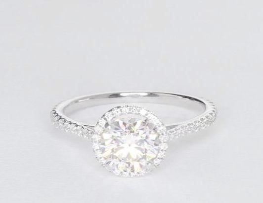 Jewellery Box Etsy So Jewellery Shops London Not Jewellery Online Nepal An Round Diamond Engagement Rings Halo Blue Engagement Ring Round Halo Engagement Rings