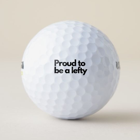 Pin On Golf Humor