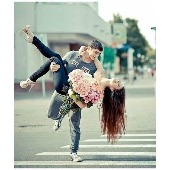 photography tumblr cute couple - photo #10