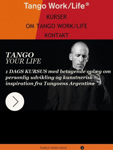 memorial day tango festival denver