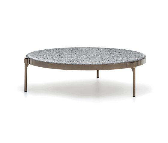 As Inside So Outside Minotti Minotti Furniture Furniture
