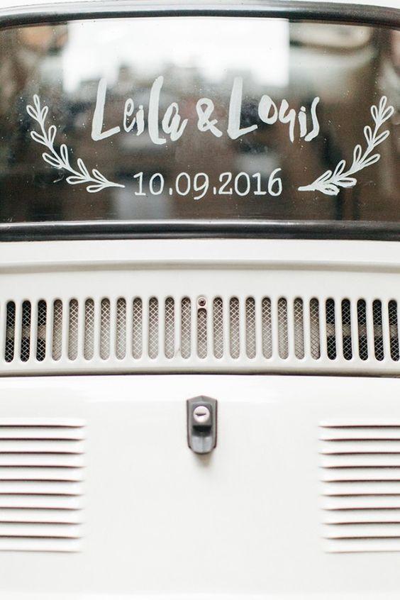 1000 id es sur le th me salle de voitures anciennes sur pinterest espace po - Decorer sa salle de mariage soi meme ...
