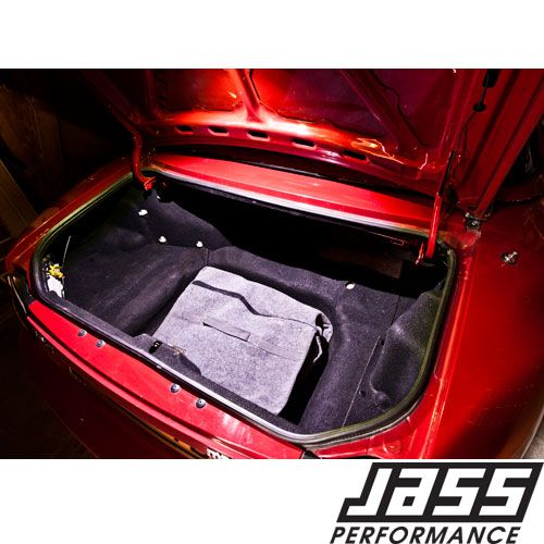 eeebb7664bf2bf02b47104180640780d mx parts light switches miata led trunk light kit by jass performance \u2022 add a much needed 1992 miata fuse box at bayanpartner.co