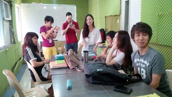 10 câu hỏi đáp về du học tiếng Anh tại Philippines