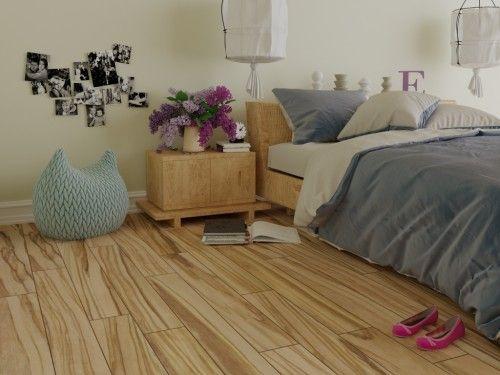 Interceramic pisos y azulejos para toda tu casa ideas for Casa de pisos y azulejos